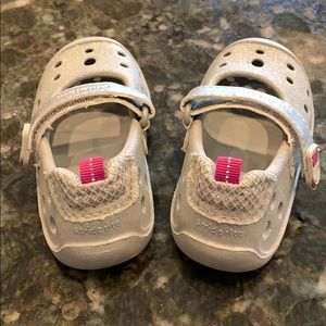 Stride Rite Shoes - Stride Rite Play Shoes